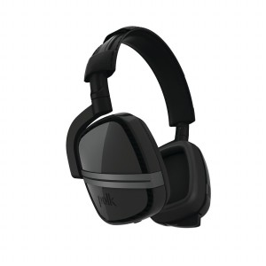 Polk Audio 4Shot Headphone