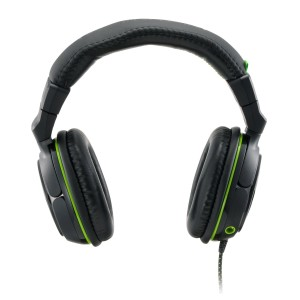 Turtle Beach Ear Force XO 7 Gaming Headset