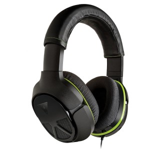 Turtle Beach Ear Force XO Four
